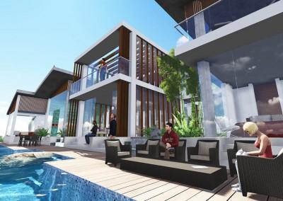 custom-designs-Handrookanda-House-1