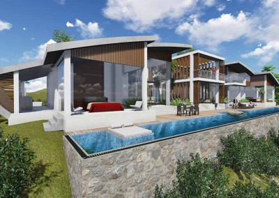 custom-designs-Handrookanda-House-2