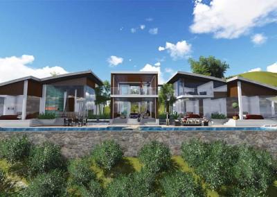 custom-designs-Handrookanda-House-21