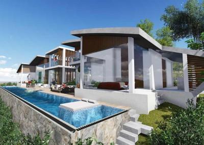 custom-designs-Handrookanda-House-22