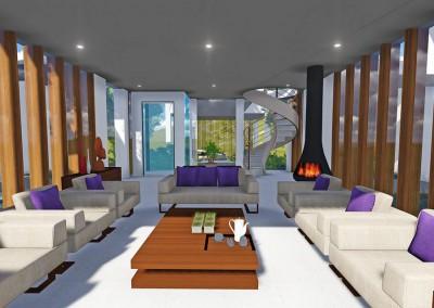 custom-designs-Handrookanda-House-6